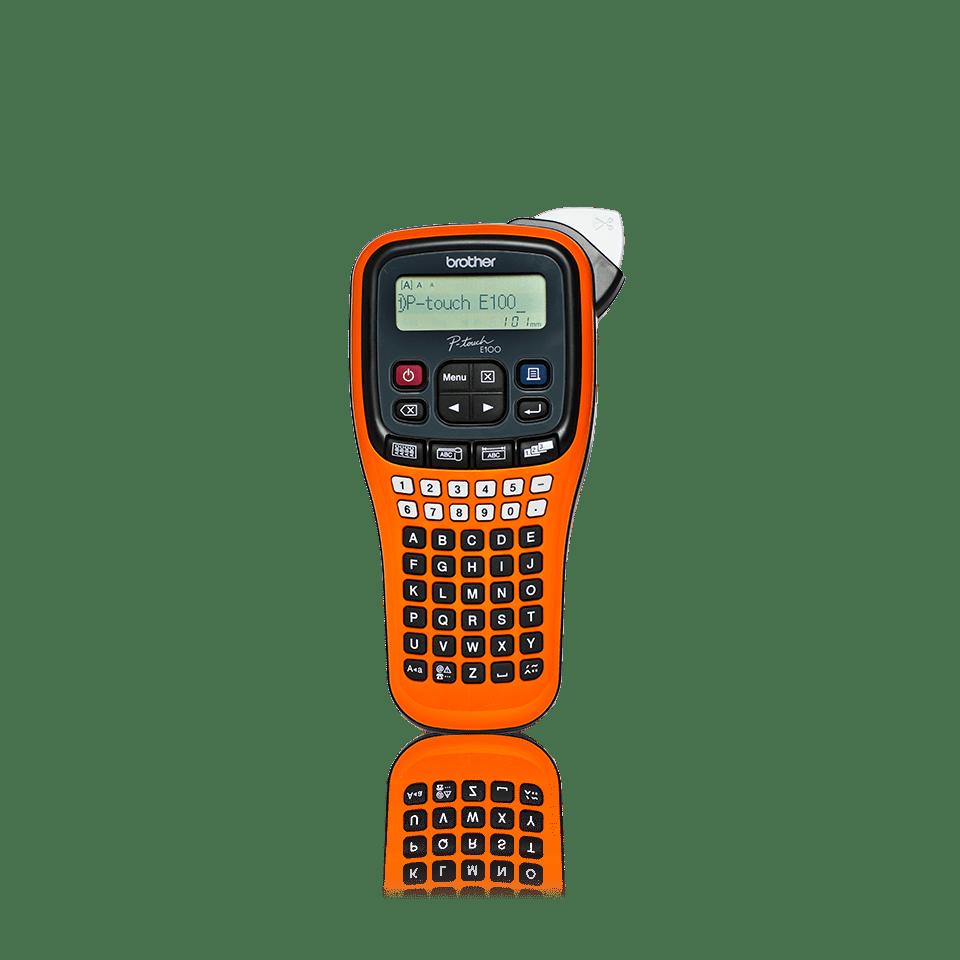 PT-E100