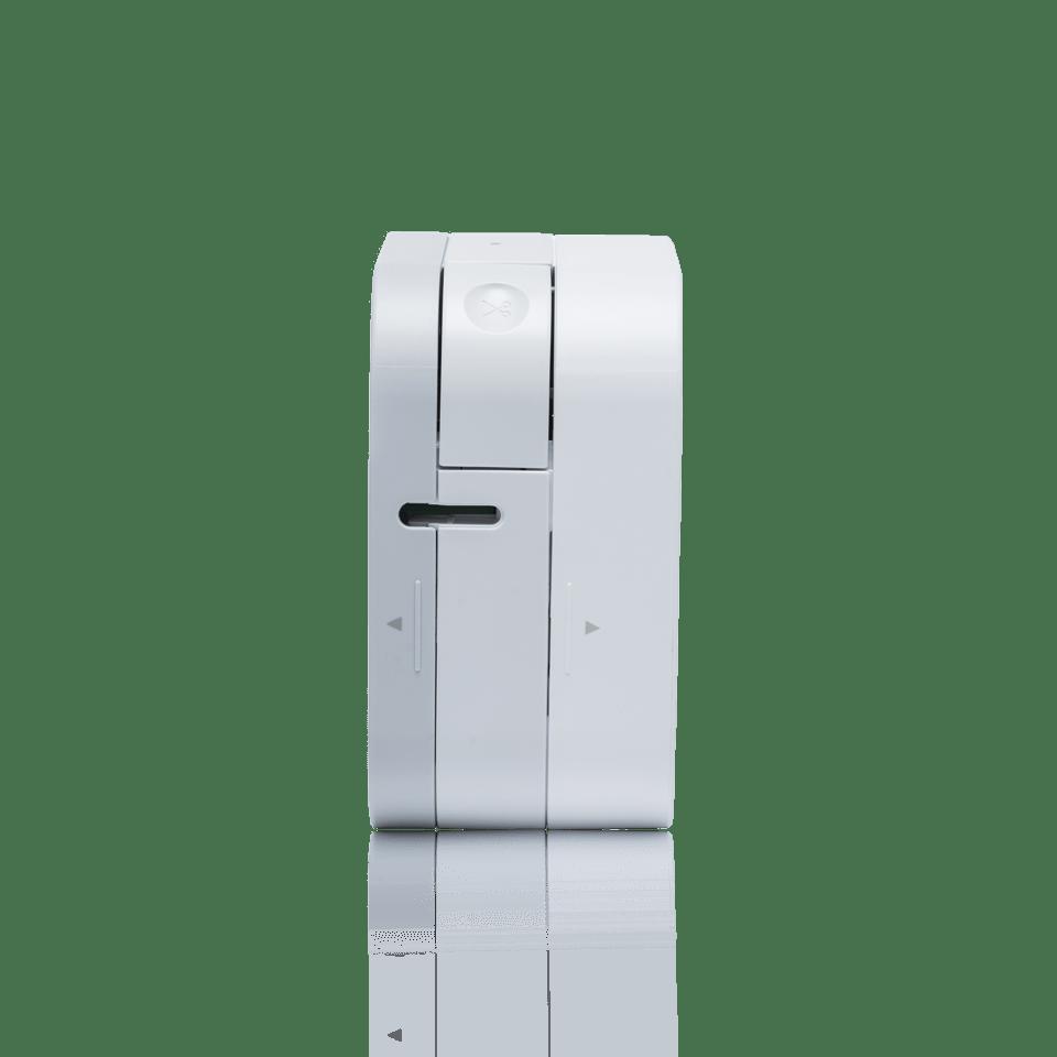 P-touch CUBE - PT-P300BT
