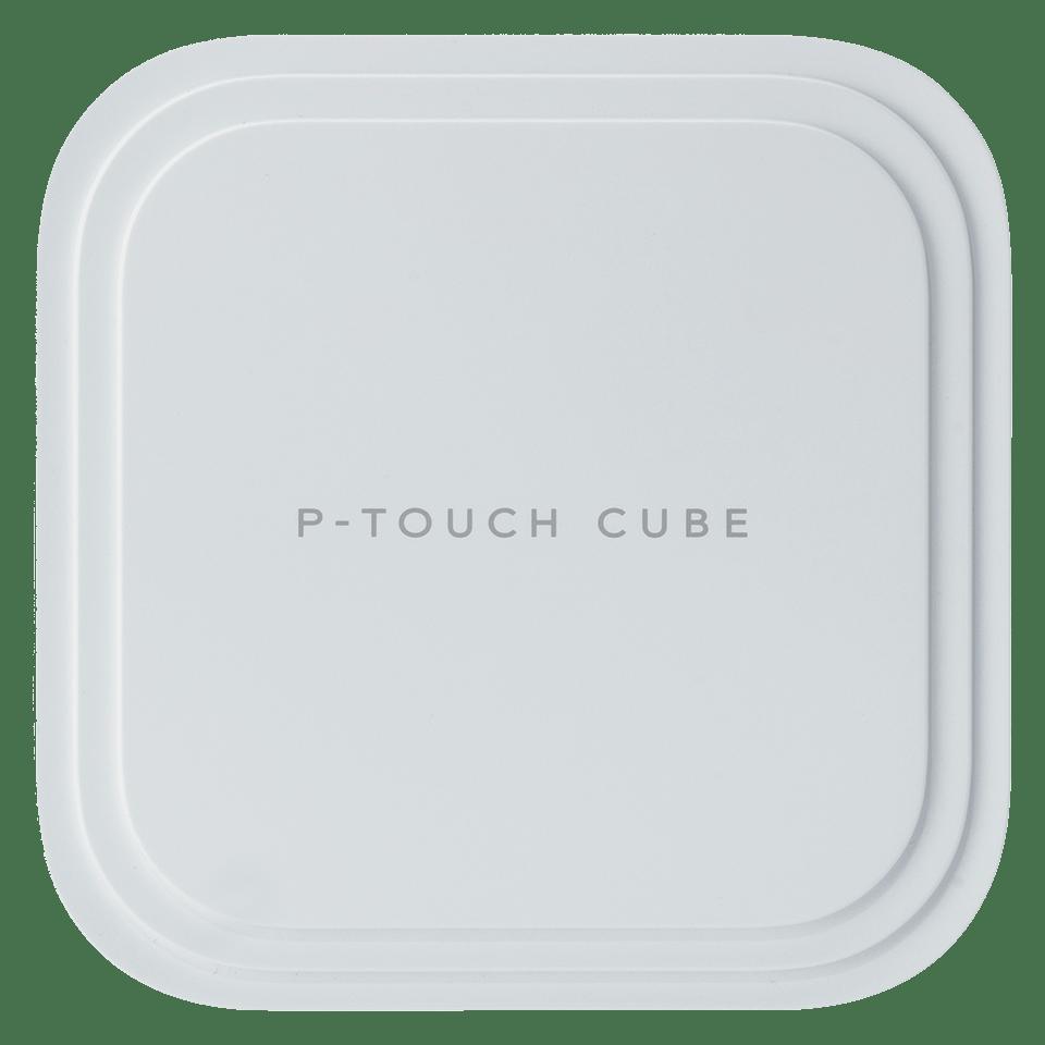 PTOUCHCUBEPRO-PTP910BT_main