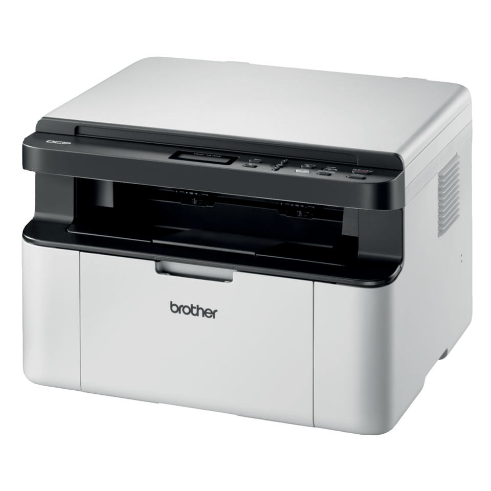 DCP-1610W