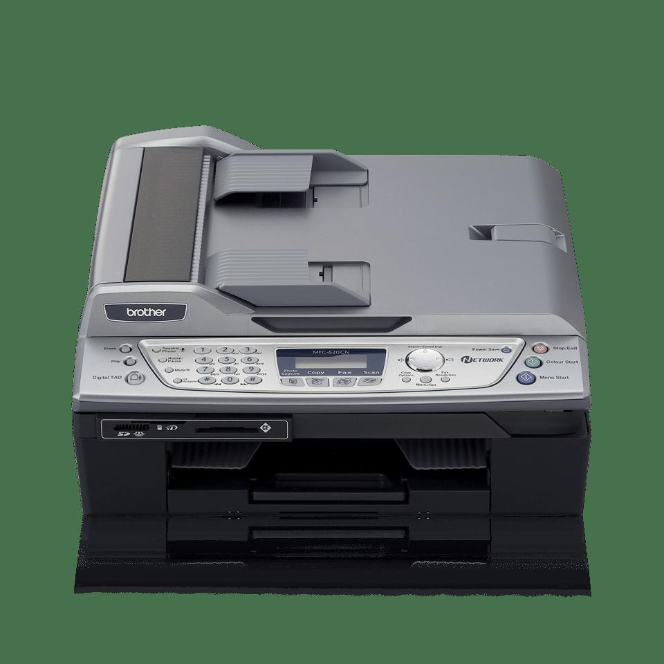 MFC-620CN 2