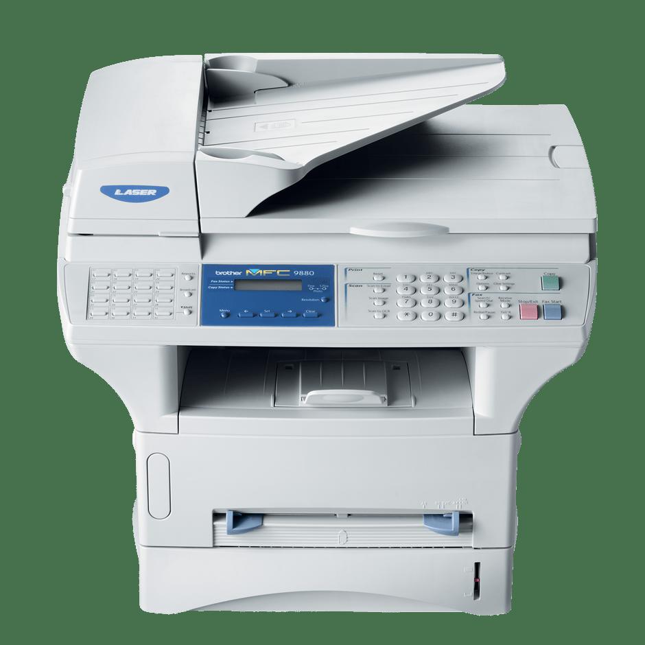 MFC-9880 0