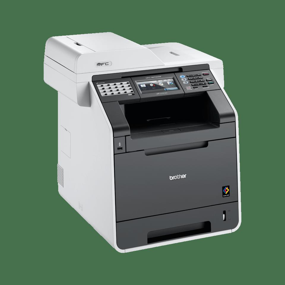 MFC-9970CDW 3