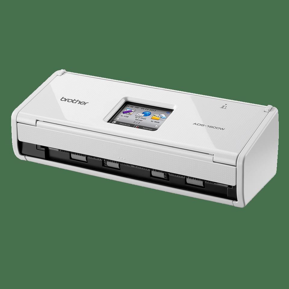 ADS-1600W 1