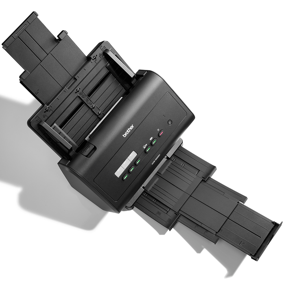 ADS-3000N 4