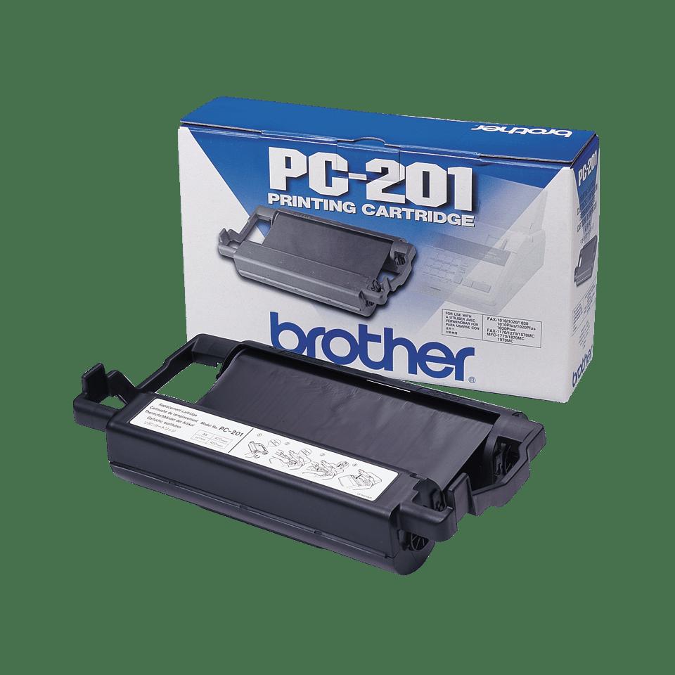 PC-201 3