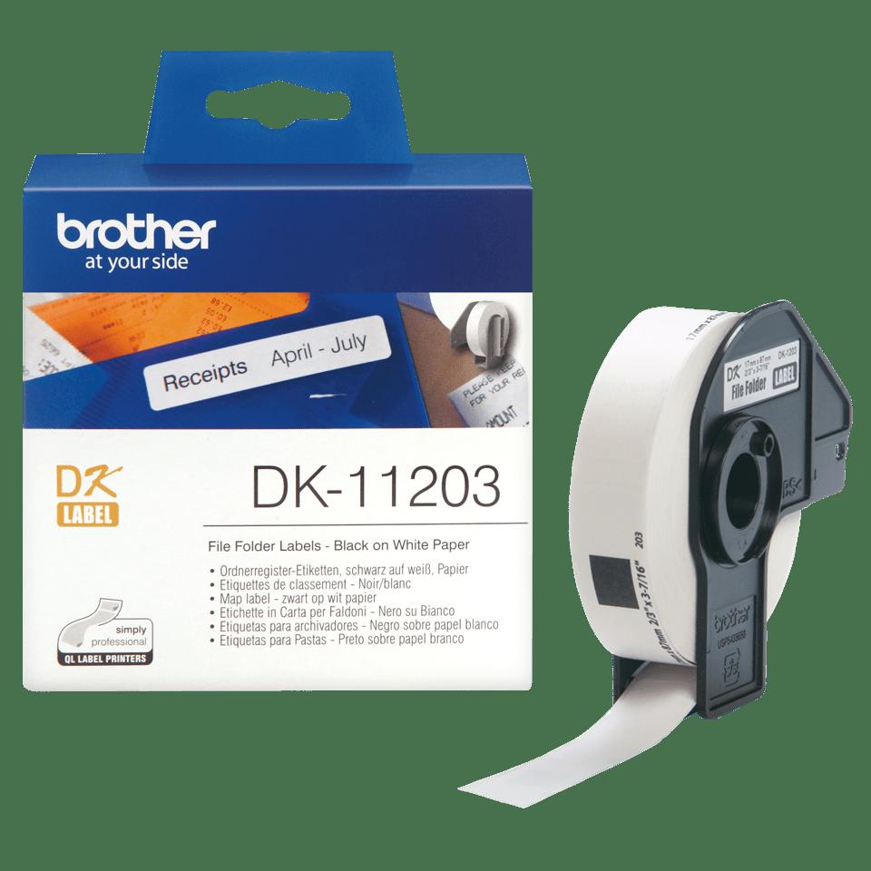 DK-11203 3