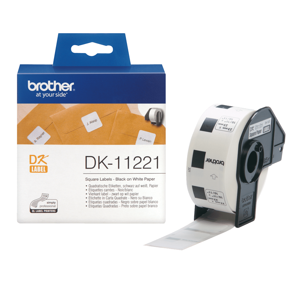 DK-11221 3