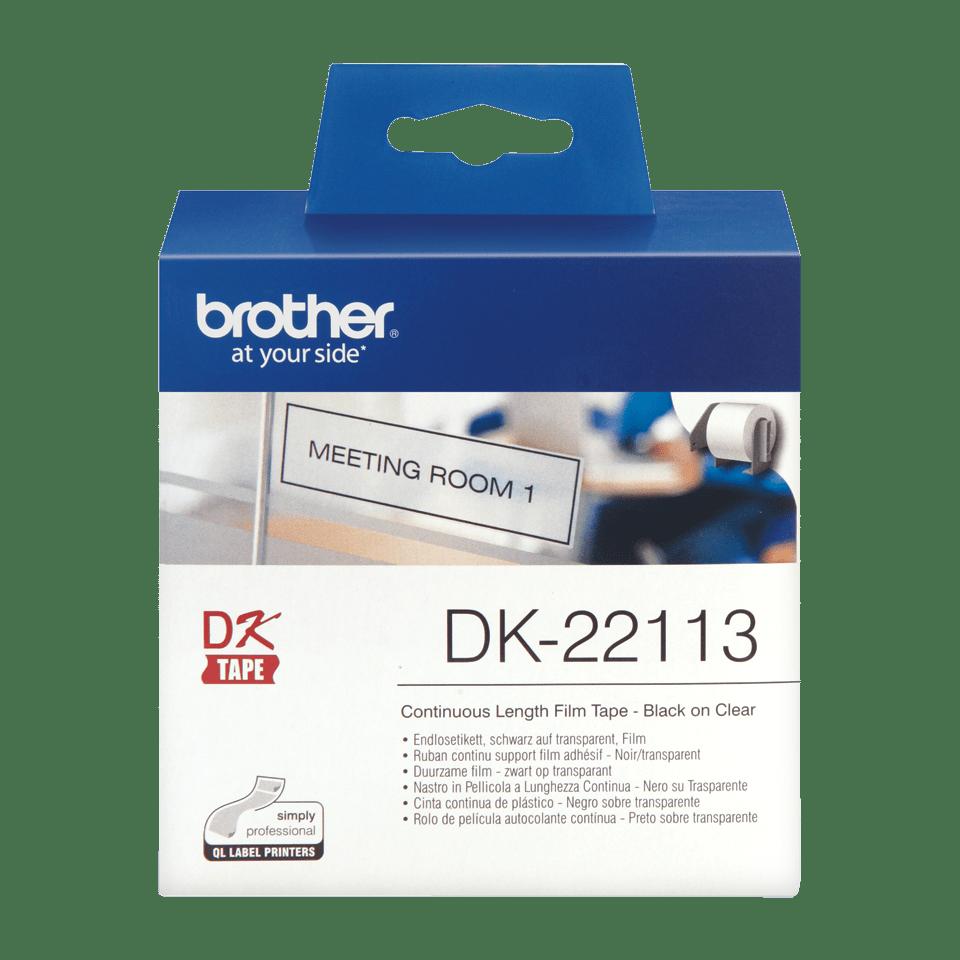 DK-22113 2