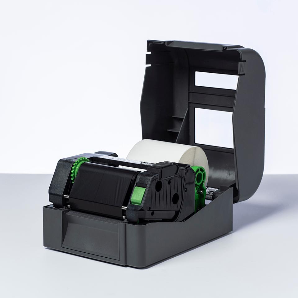Farvebånd i standard resin - BRS1D300110 2