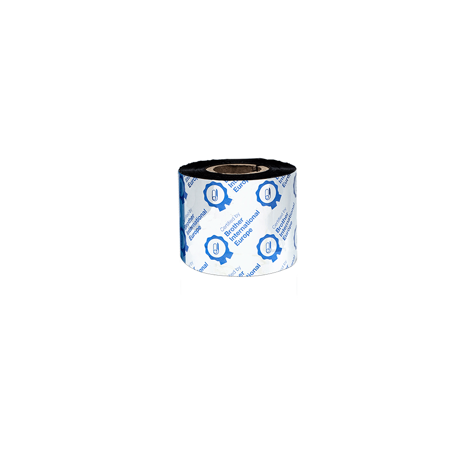 BSP-1D300-060 - farvebånd i premium voks/resin 3