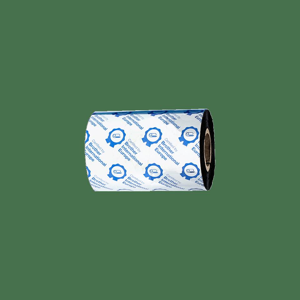 BSP-1D300-080 - farvebånd i premium voks/resin