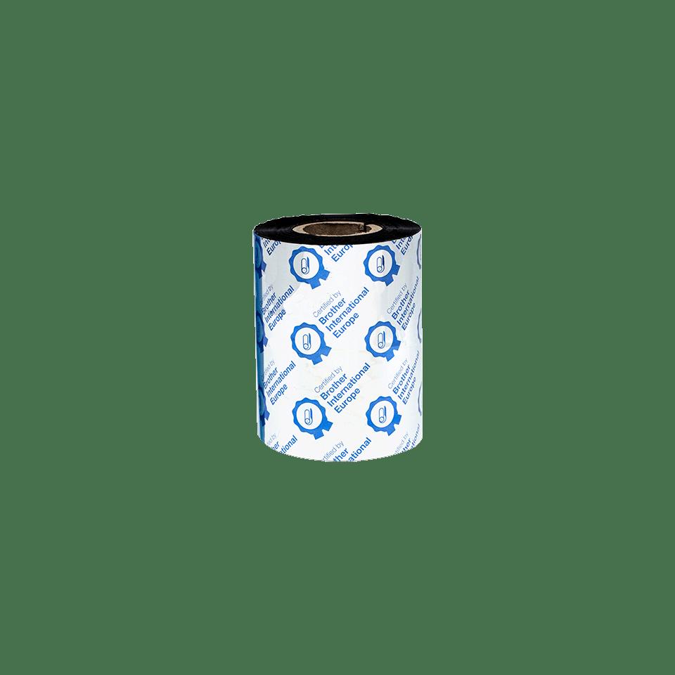 BSP-1D300-080 - farvebånd i premium voks/resin 3