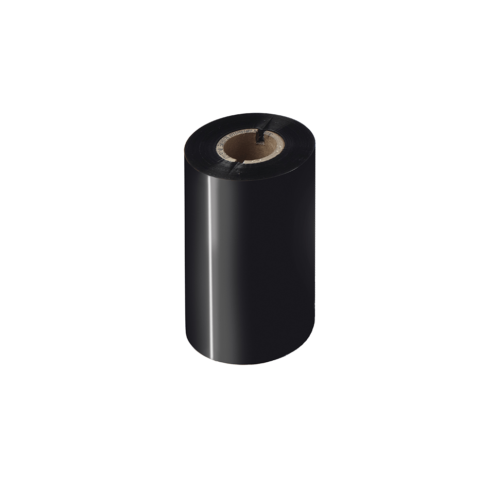 Farvebånd i premium voks/resin - BSP1D300110