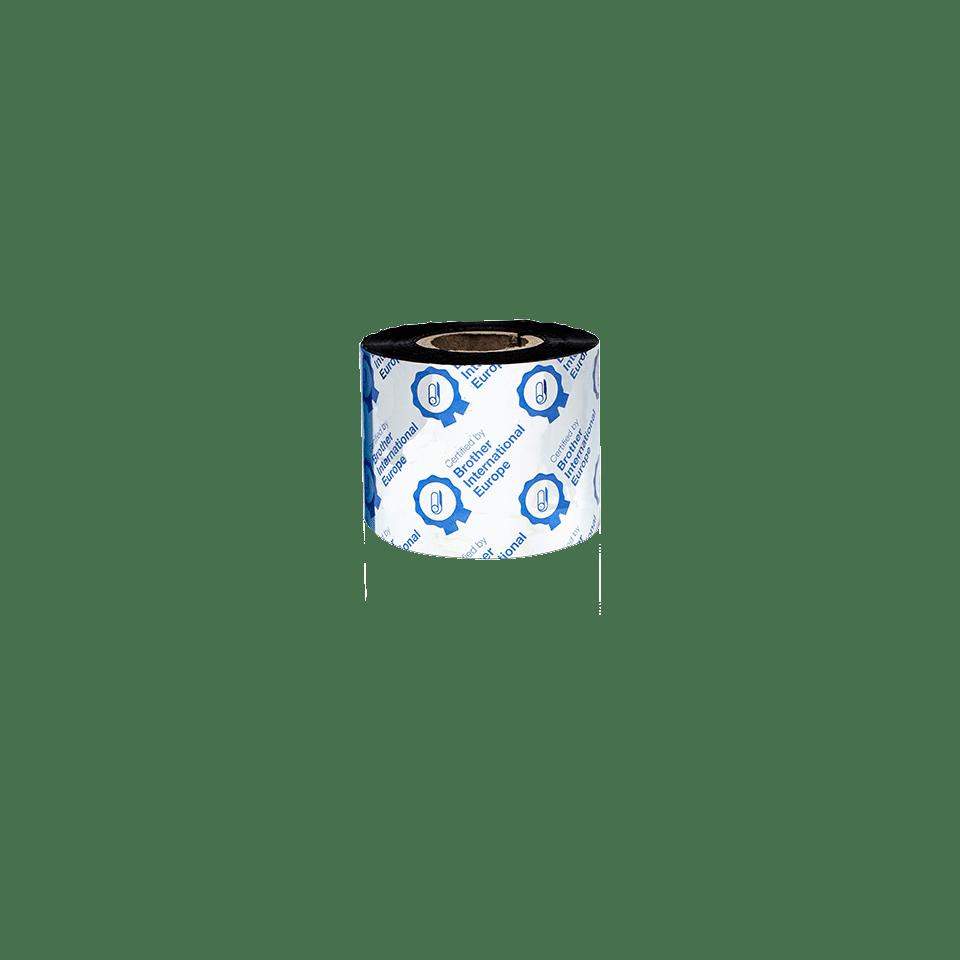 BSS-1D300-060 - farvebånd i standard voks/resin  3