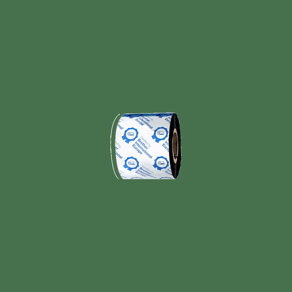 BWP-1D300-060 - farvebånd i premium voks
