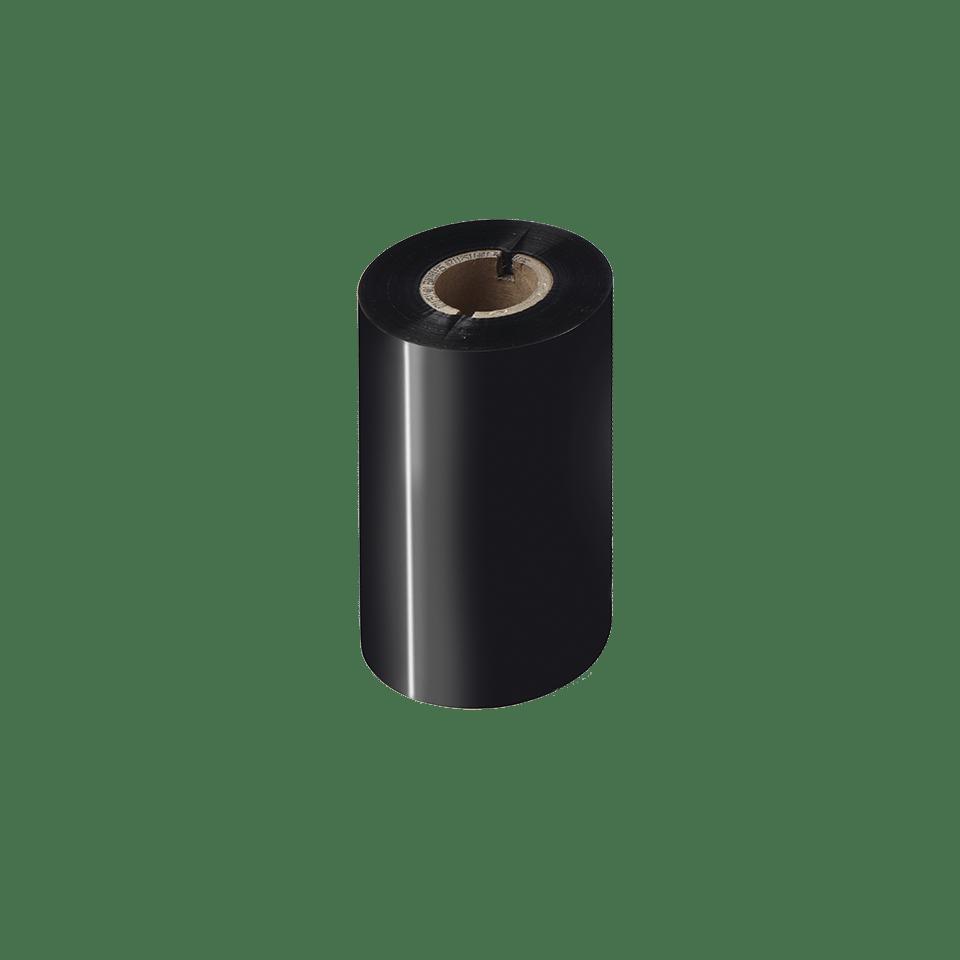Farvebånd i premium voks - BWP1D300110