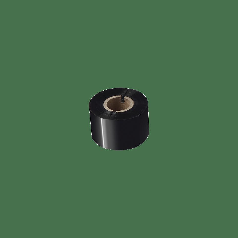 BWS-1D300-060 - farvebånd i standard voks 2