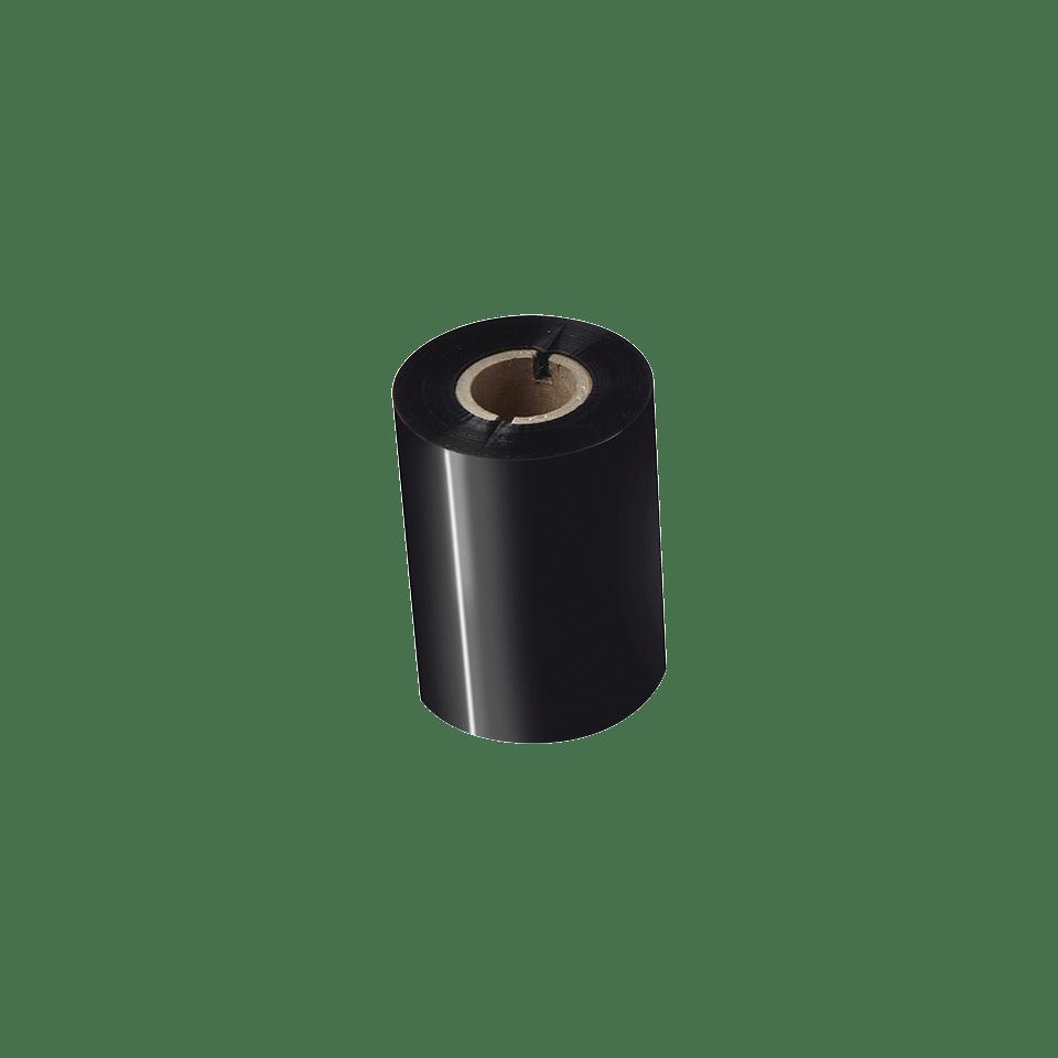 BWS-1D300-080 - farvebånd i standard voks 2