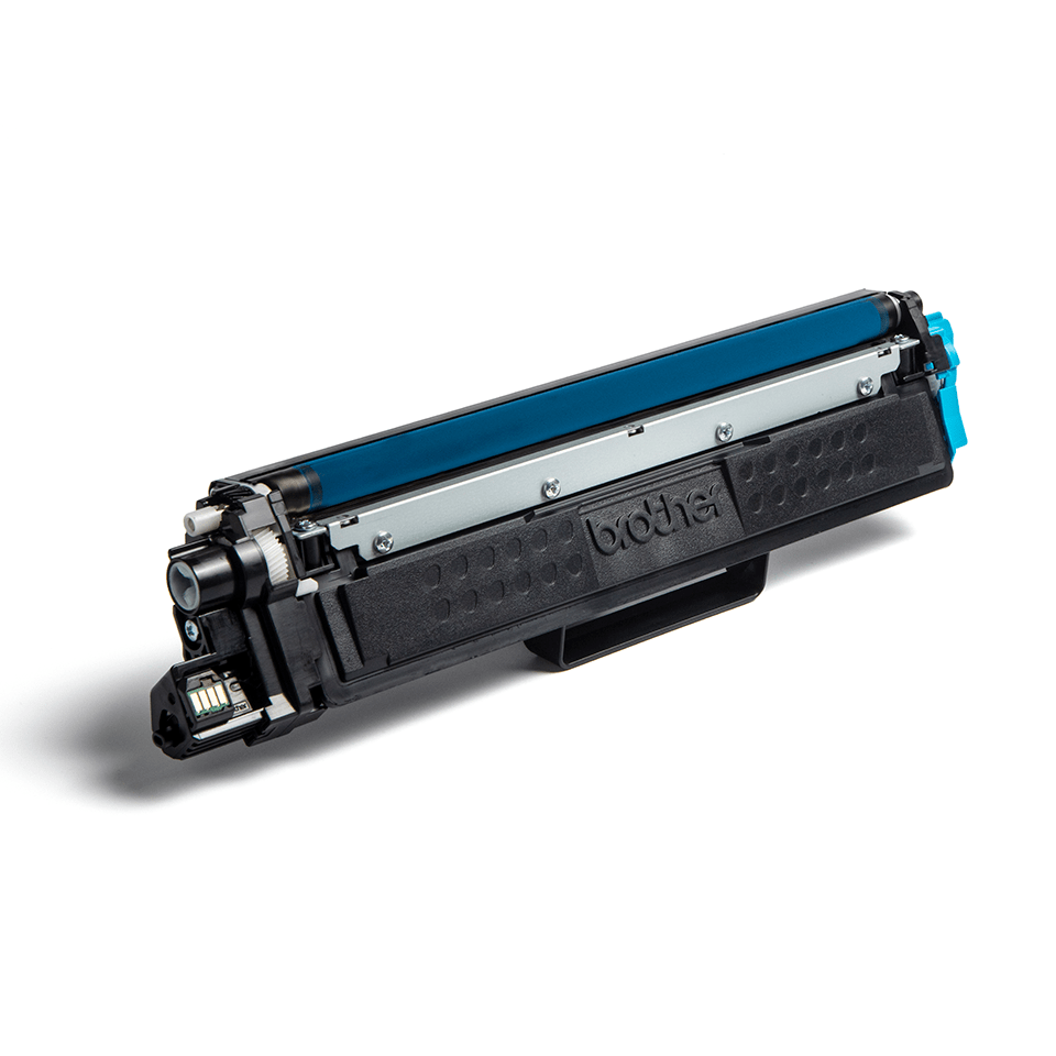 Original Brother TN243C toner - cyan 2