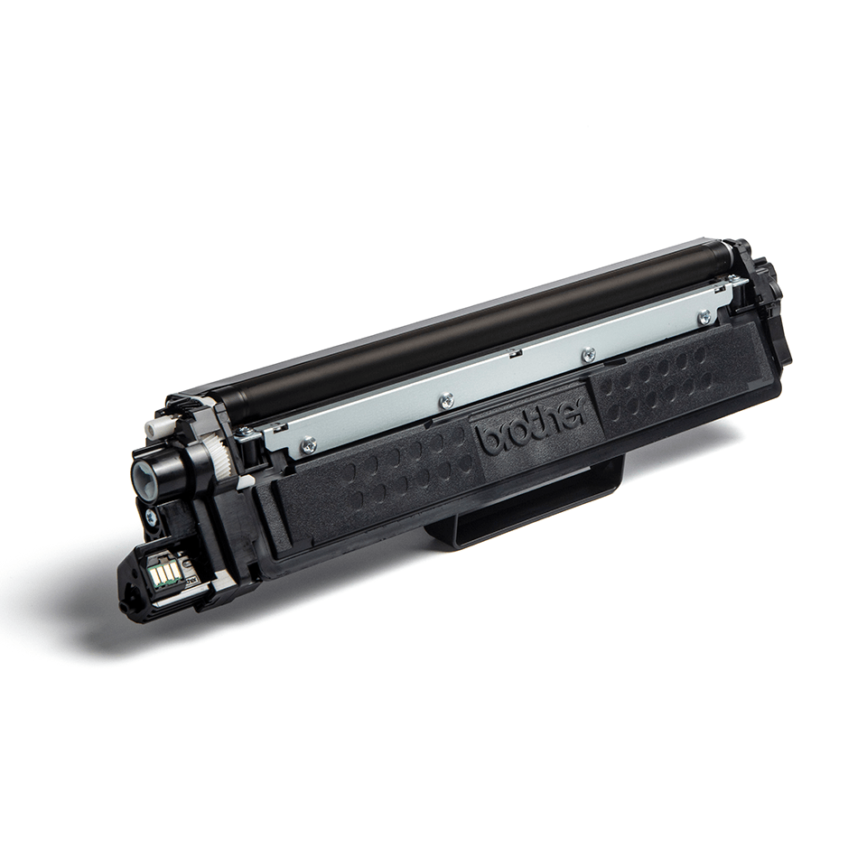 Original Brother TN247BK toner - sort 2