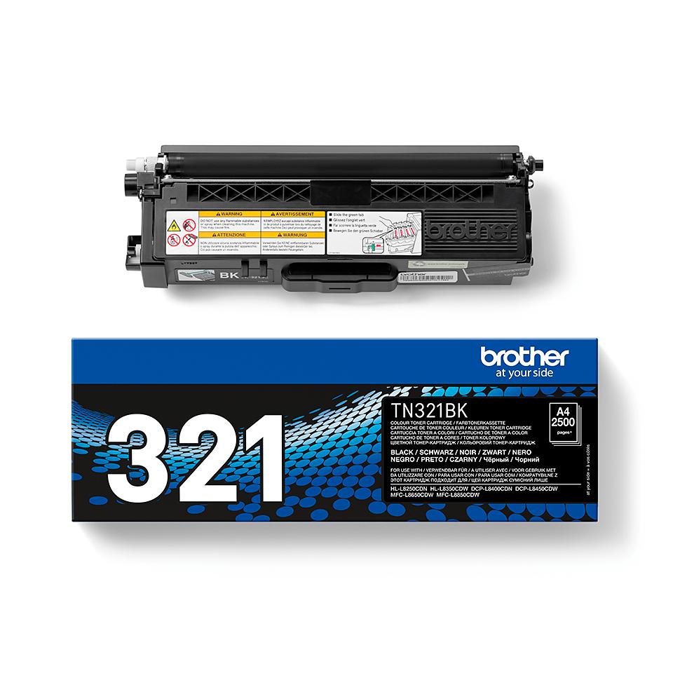 TN-321BK 2