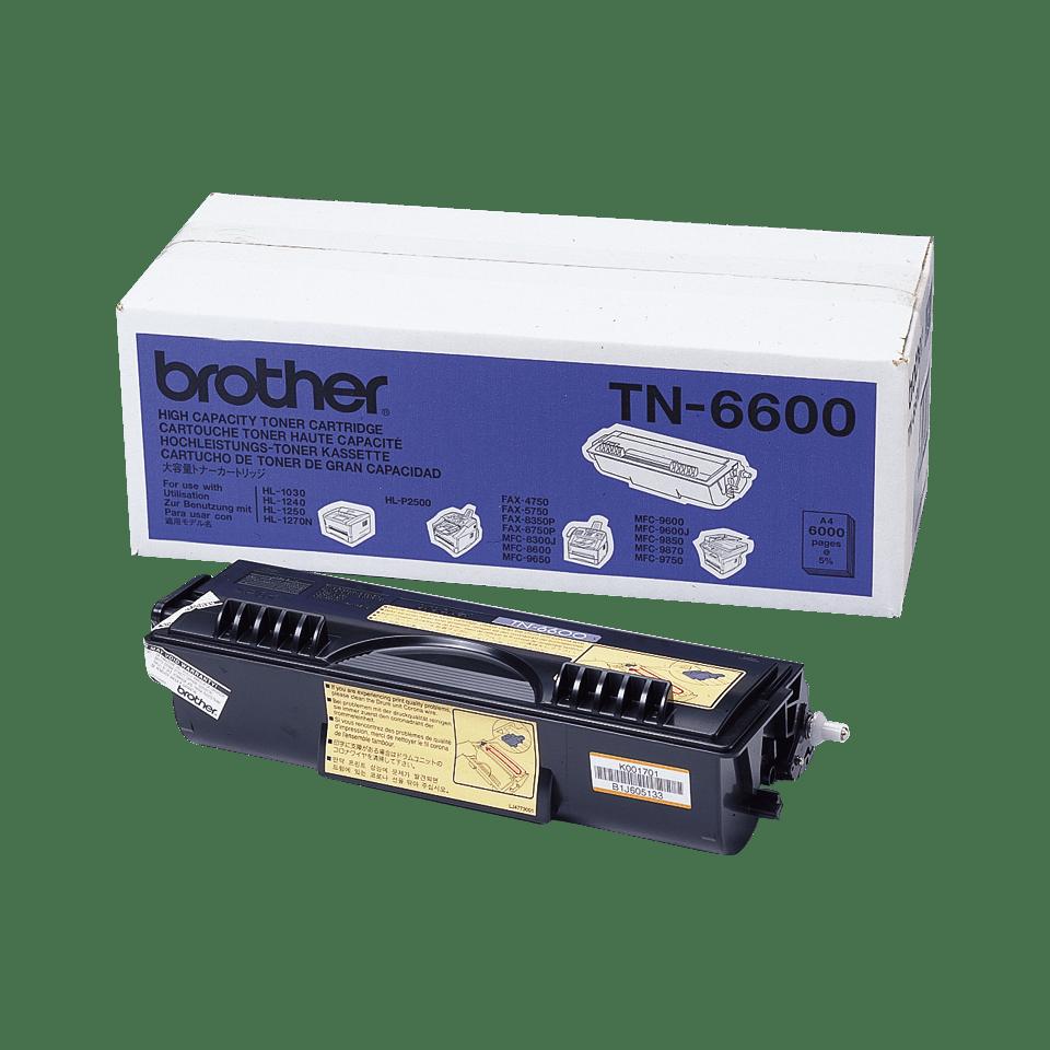 TN-6600 0
