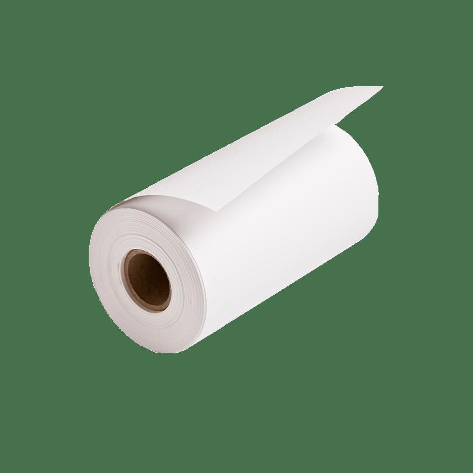 RDM01E5 - kvitteringsrulle i endeløs bane