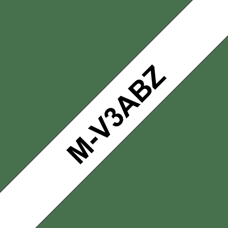 MV-3ABZ
