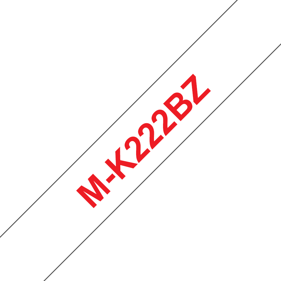 MK-222BZ