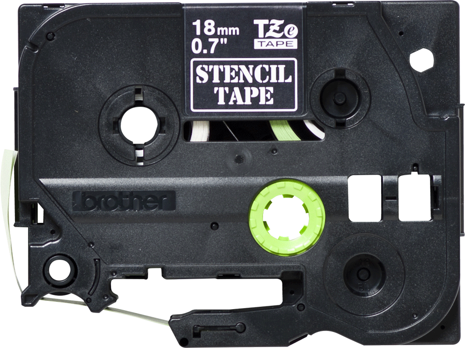 STE141 2