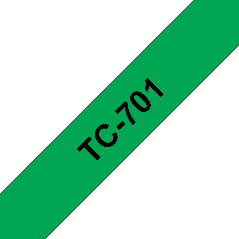 TC701 0