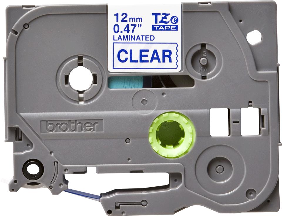 TZe-133