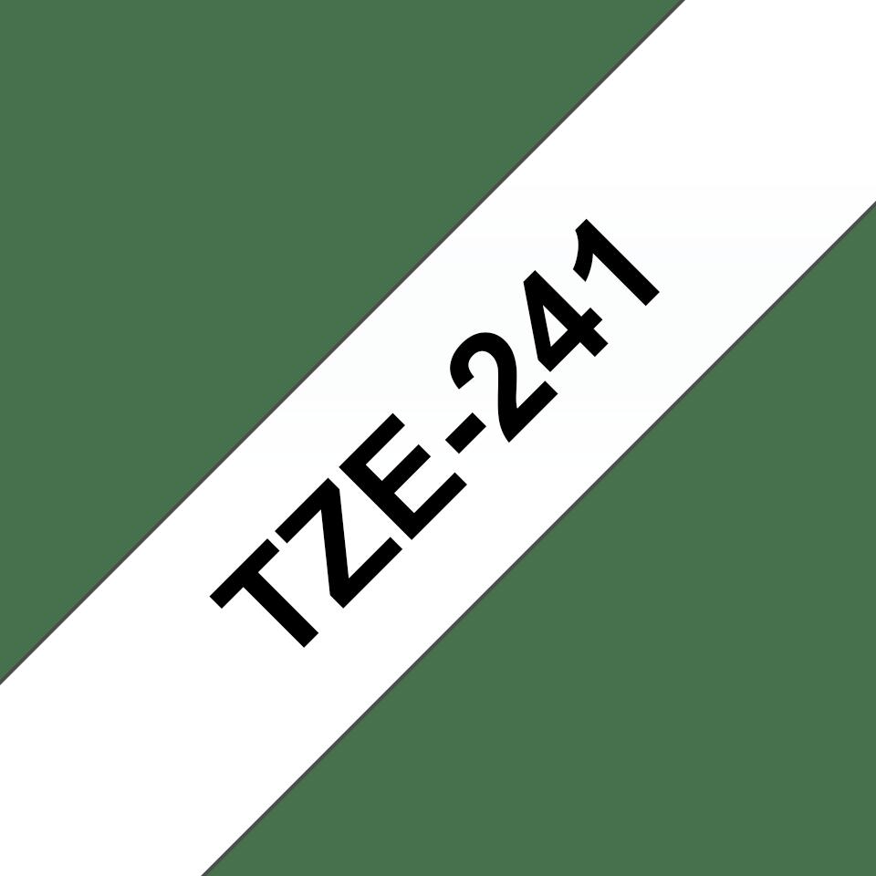 TZe-241 3