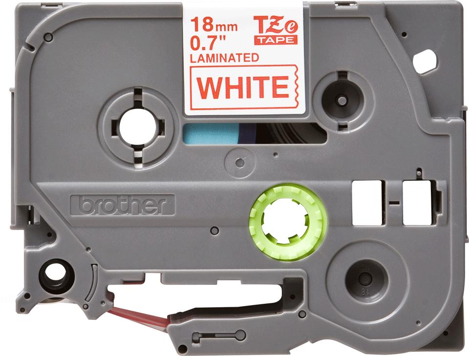TZe-242 0