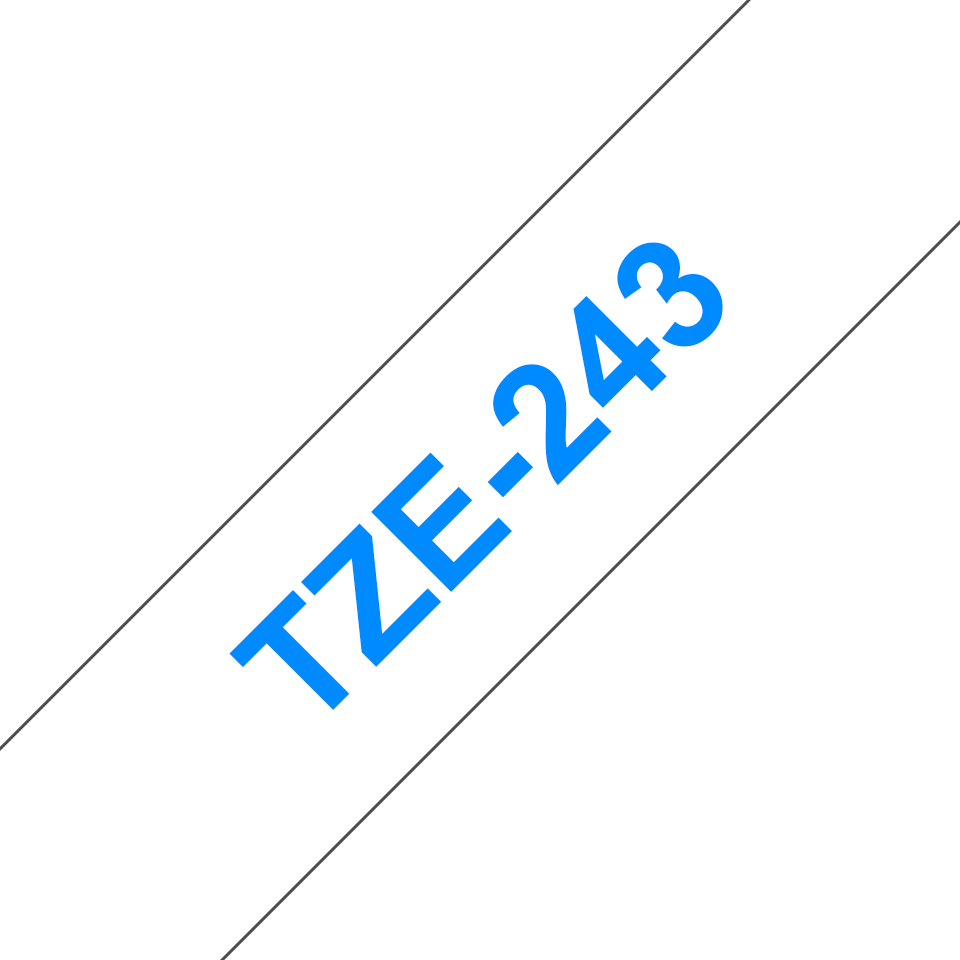 TZe-243 3