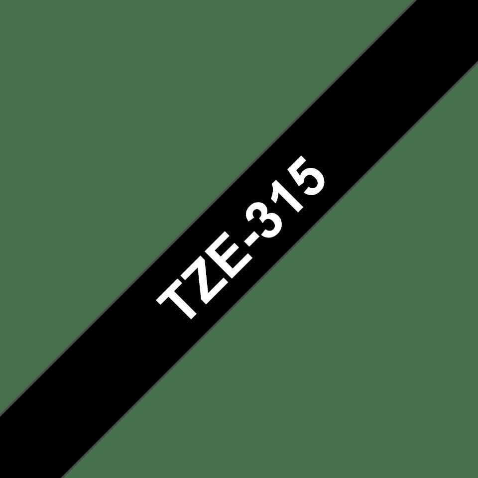 TZe-315 2