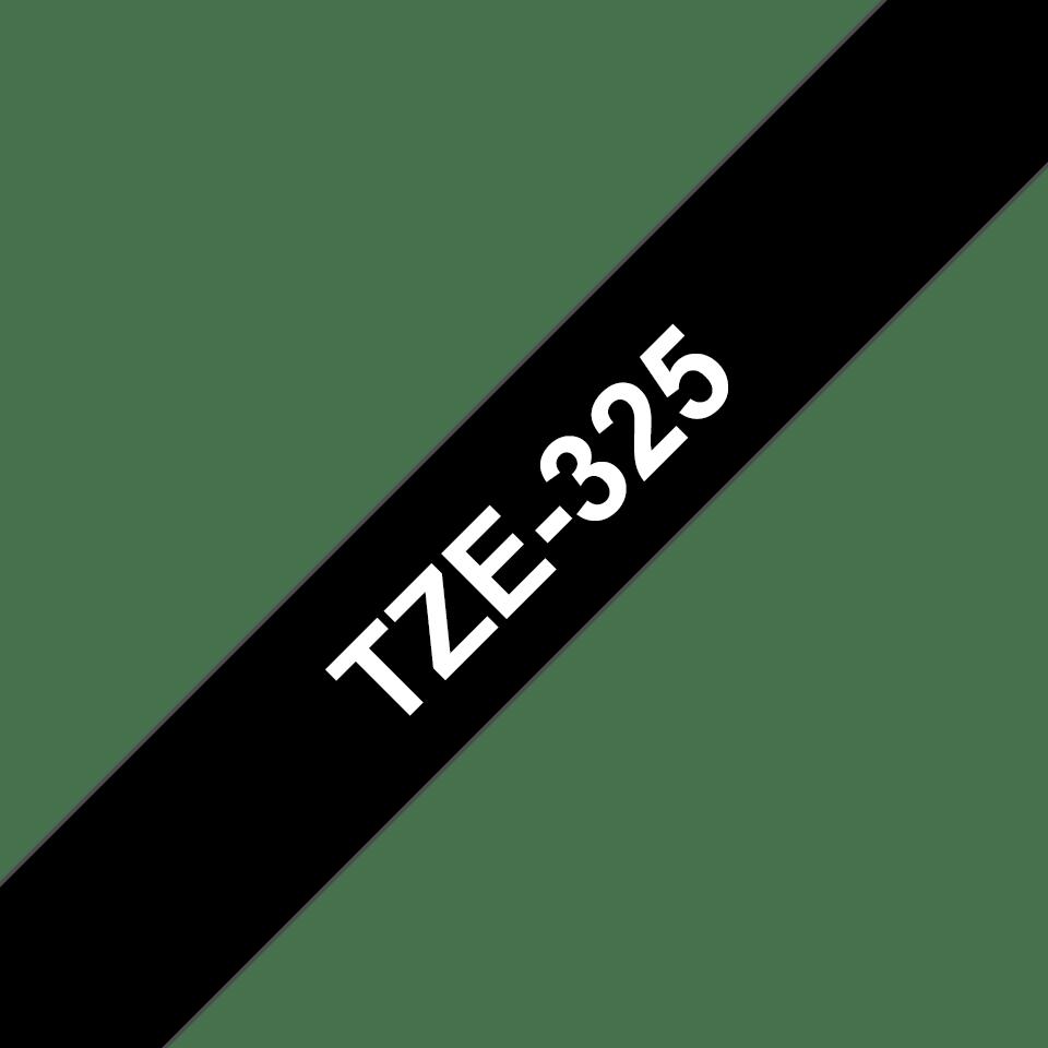 TZe-325 3