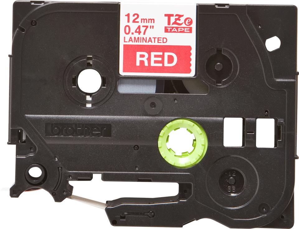 TZe-435 2