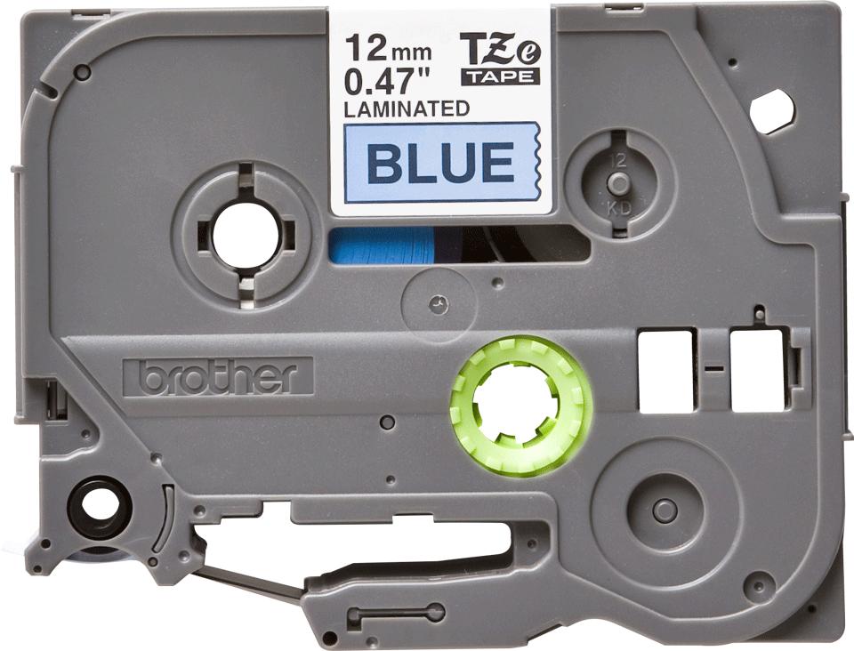 TZe-531 0