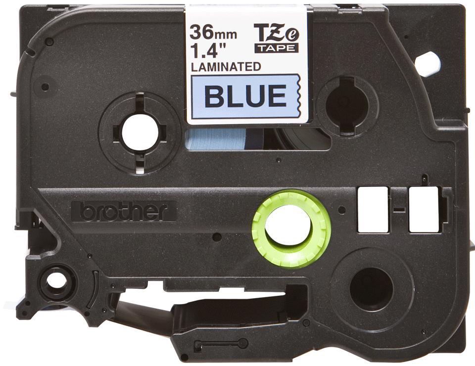 TZe-561