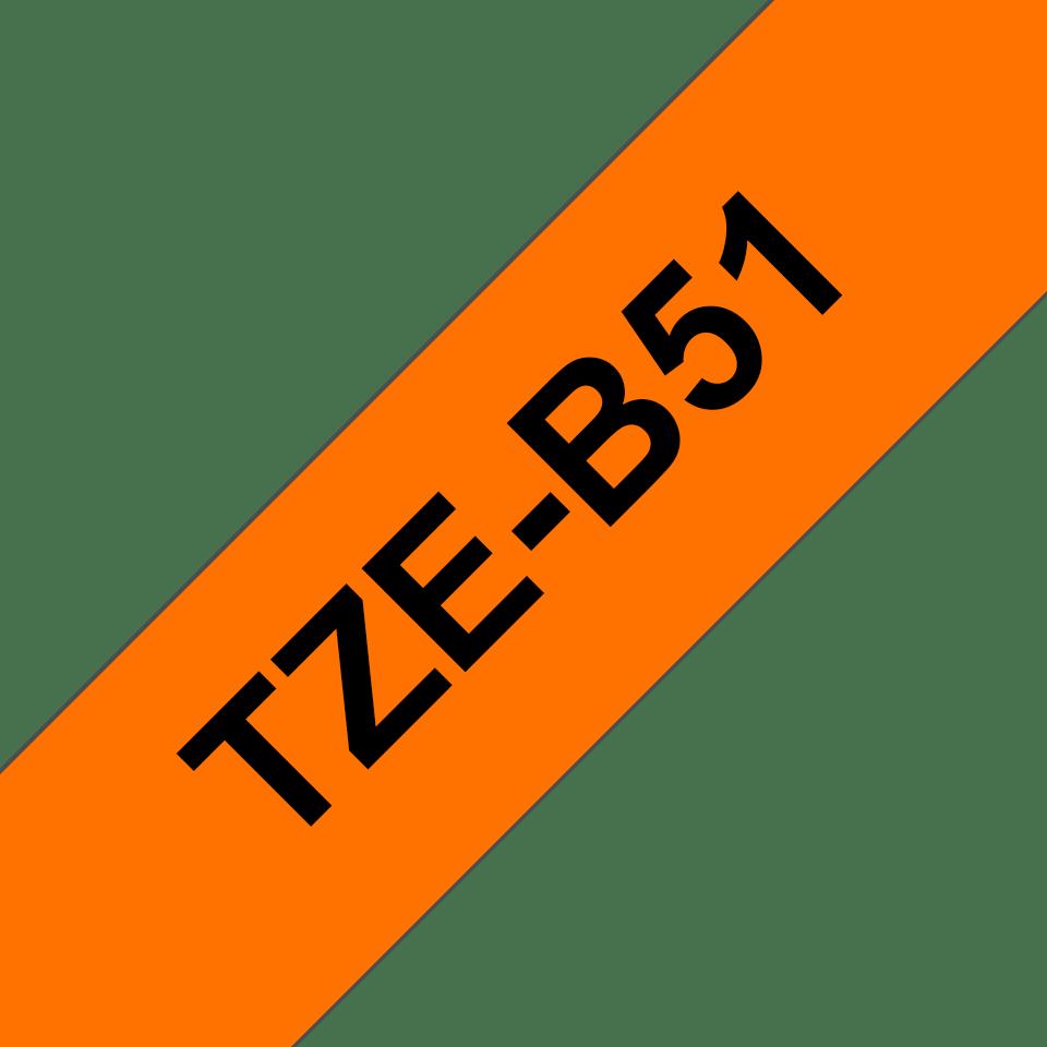 TZe-B51 2