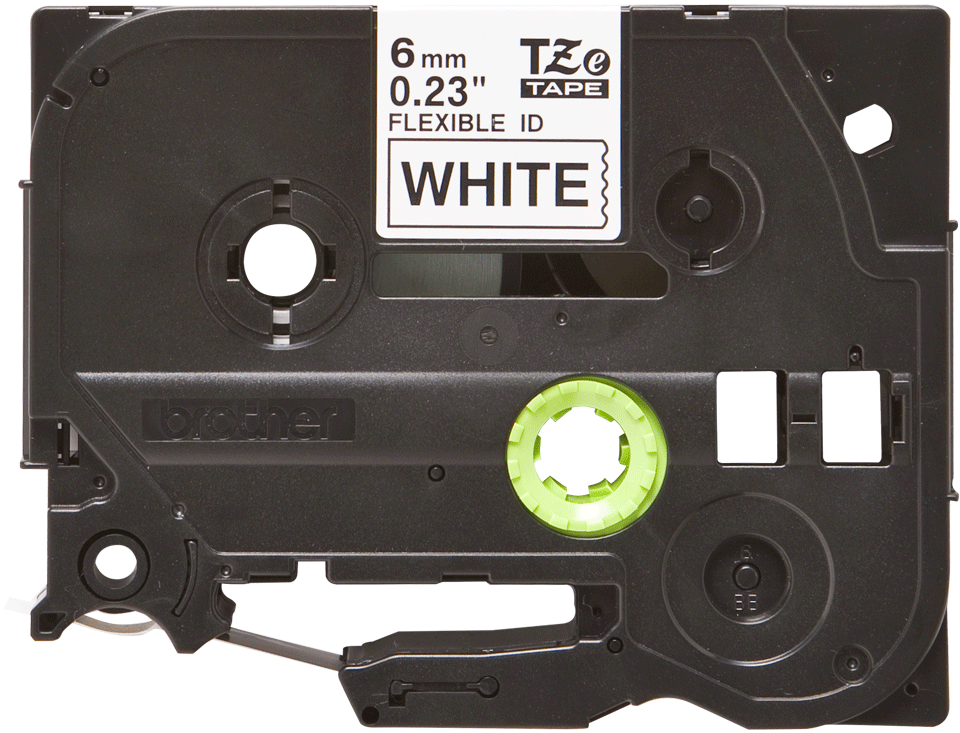 TZe-FX211 0