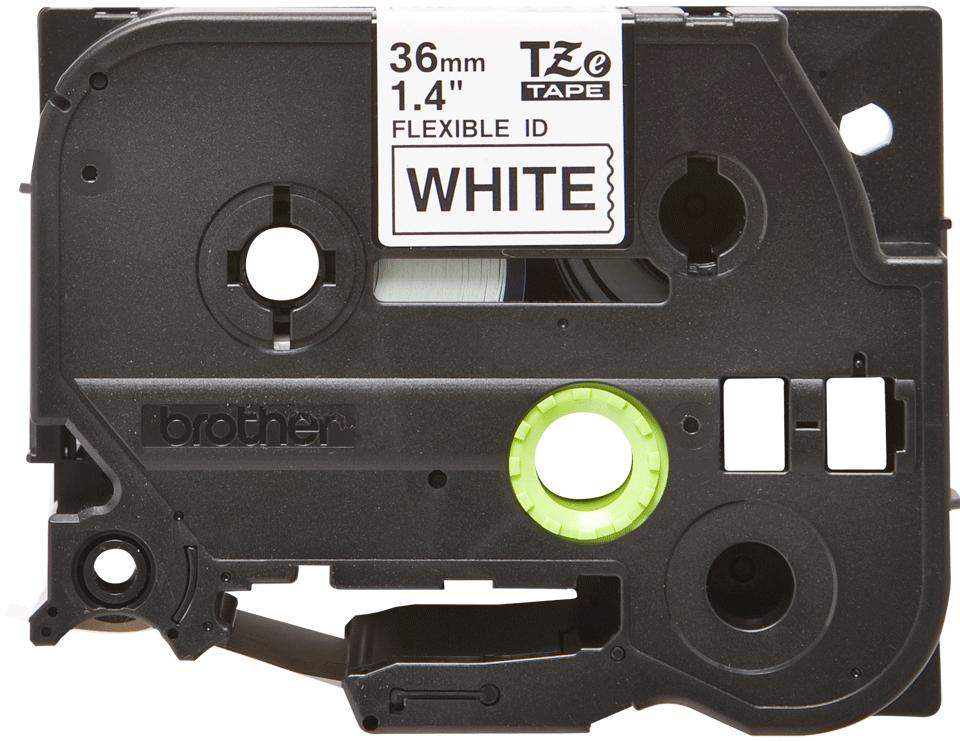 TZe-FX261